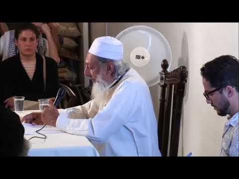 Response to Dajjal Digital Money 2017 by Sheikh Imran N Hosein Pt1 [ENGLISH ONLY]