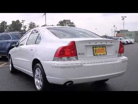 2009 volvo s60 2 5t awd in wood river il 62095 youtube. Black Bedroom Furniture Sets. Home Design Ideas