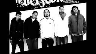 Belzebu Crew, 10.- Bonus by Rey M-beats