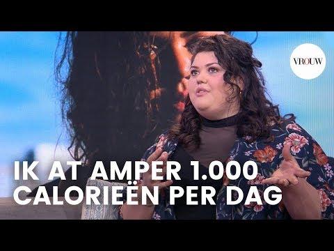 'RTL-programma was aanslag op m'n lichaam'