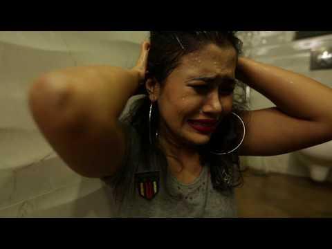 Me Too (Sexual Harassment Short Film)