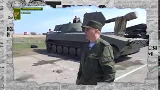 Новости с Донбасса  отчет ОБСЕ и постановки от Басурина — Антизомби, 18 08 2017!