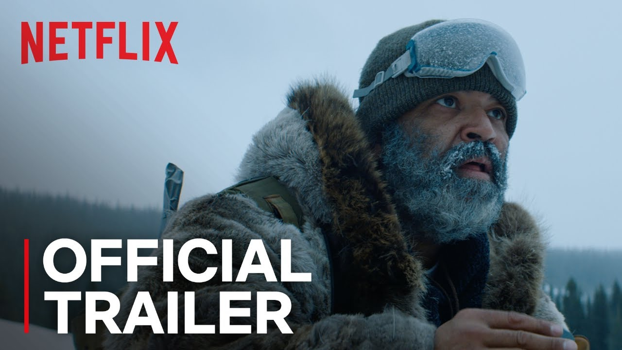 Hold The Dark Ending, Explained: New Netflix Mystery is Full of