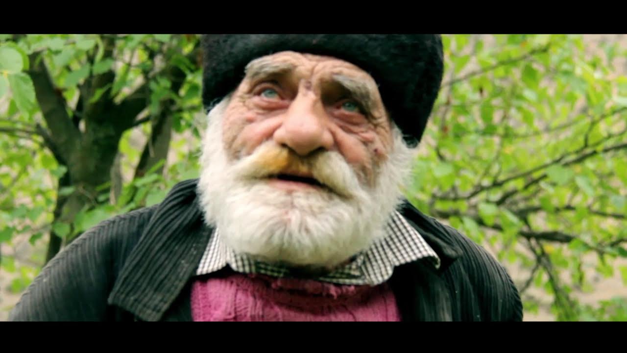 ABDULLA BABAYEV 53 illik HƏBS HƏYATI 1-Cİ HİSSƏ