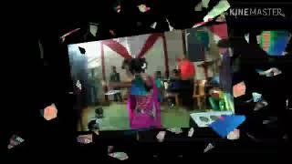 Ashokraj cg program video