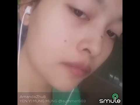 Yen Yi Mung Mung Vicky Zhao