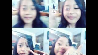 Abg Bandung