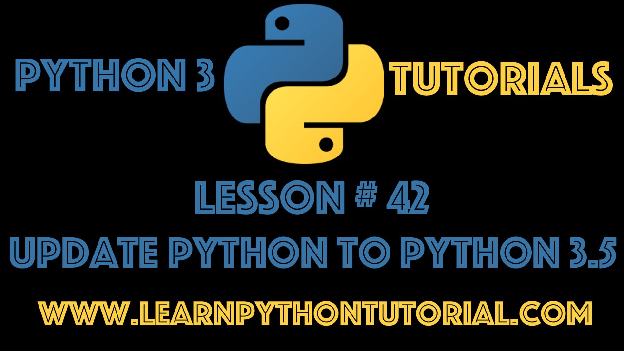 how to change default python to 3 osx