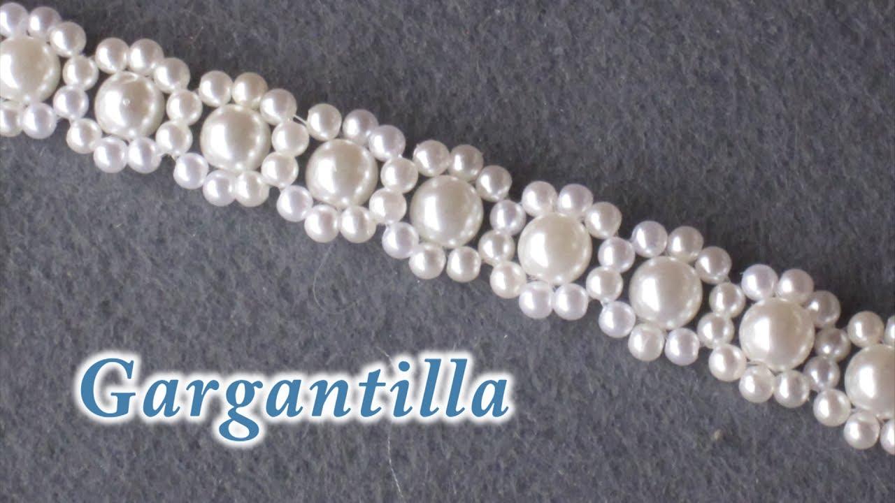 909be3bd0e15 DIY - Gagantilla