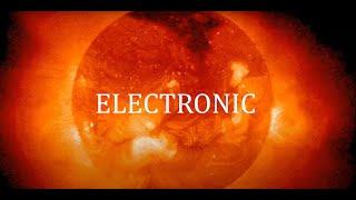 Konstantinos - Solar Power [ instrumental electronic music ]