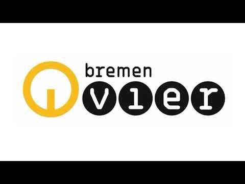 Bremen4 2020 Die beste Playlist im Bremen Vier-Land