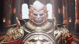 Bless Online | HOT  Gameplay Trailer 2018 | NEW RPG Games for PC
