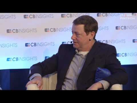 "Legendary VC Fred Wilson: ""I hate corporate investing."""