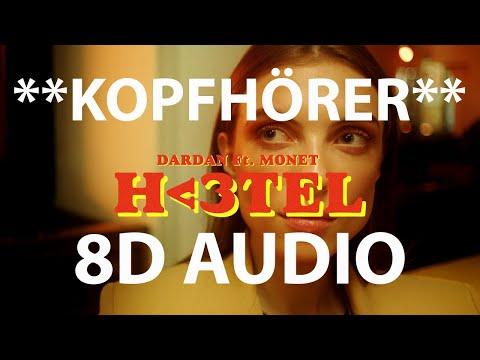 dardan---hotel-ft.-monet192-(8d-audio)