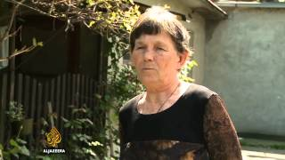 Na prostoru budućeg 'Beograda na vodi' živi 280 porodica(, 2014-05-04T15:11:45.000Z)