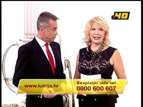 Hrvatska Lutrija 7 39