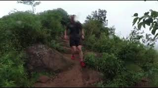 520 Mountain Calling Trail By Garmin Virb 360
