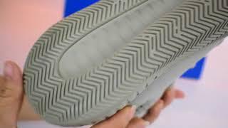 Unboxing - Giày thể thao thời trang nam Adidas Originals Tubular Instinct BB2386