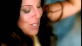 Бебель Гилберто / Bebel Gilberto