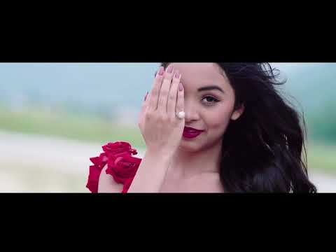 Ma Geet Hu Timro || Kamal Khatri || Simpal Kharel || official music video || New Nepali Song