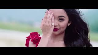 Ma Geet Hu Timro || Kamal Khatri || Simpal Kharel || official music video || New Nepali Song