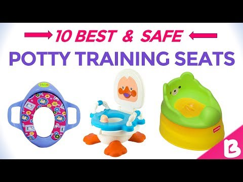 10-best-baby-potty-training-seats-in-india-with-price