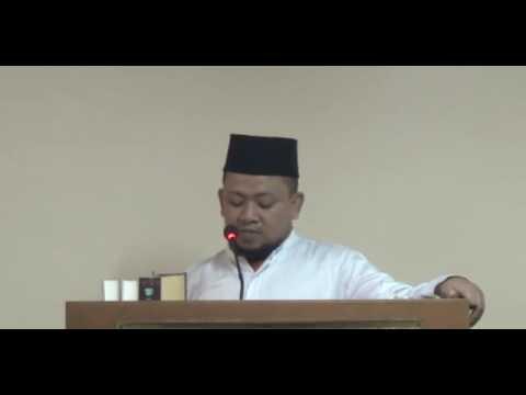 Ust Abdul Hakim