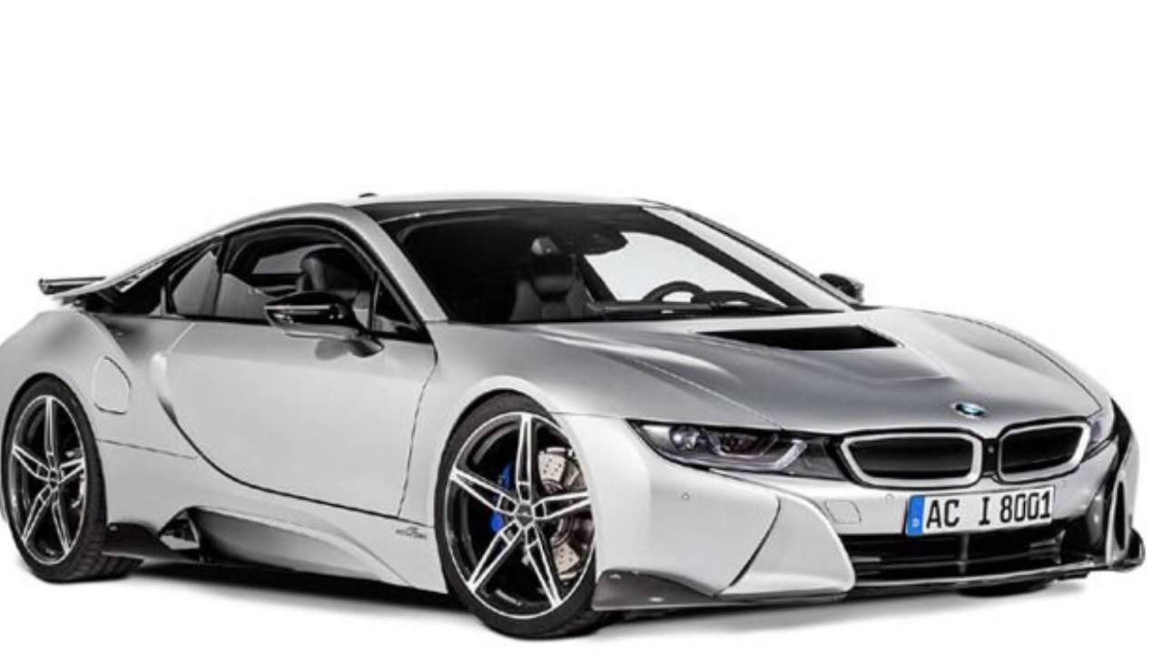 2015 bmw i8 tuning by ac schnitzer youtube. Black Bedroom Furniture Sets. Home Design Ideas