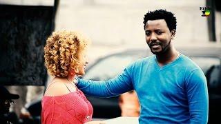 New Ethiopian Song 2016