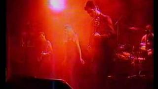 Lacrymae - Cosmic Ride (live)