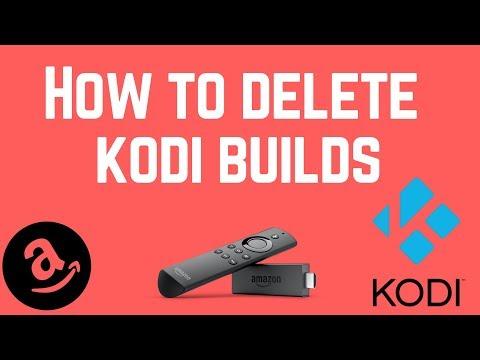 kodi complete setup guide october 2017