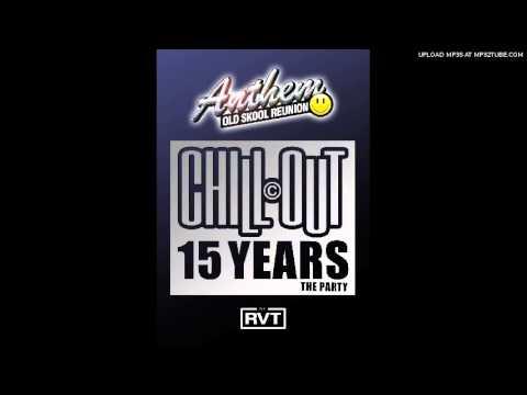Girls Aloud - Jump (Almighty Mix)