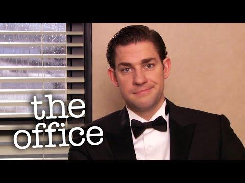 Classy Jim -