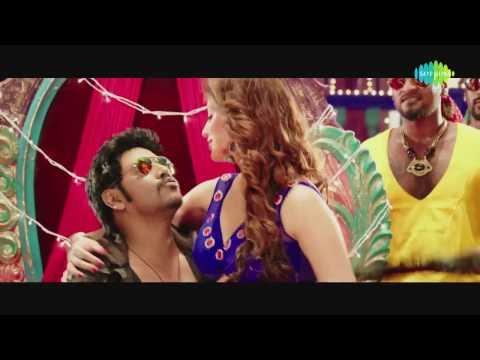 Hara hara maha devagi in Original audio mixed || Motta siva ketta siva