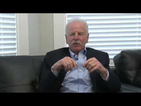 JumpstartMD Full Interview with Drs. Stephen Phinney & Jeff Volek