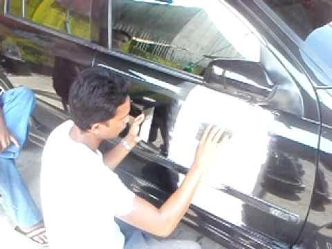AUTO REPAIR SHOP CARWASH and AUTO DETAILING