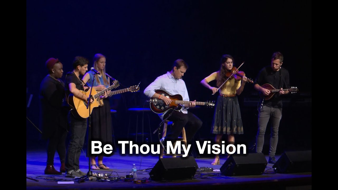 Be thou my vision tommy walker from generation hymns 2 youtube be thou my vision tommy walker from generation hymns 2 hexwebz Gallery