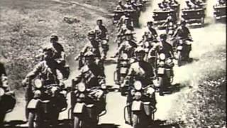 Repeat youtube video History of Harley-Davidson Mortorcycle