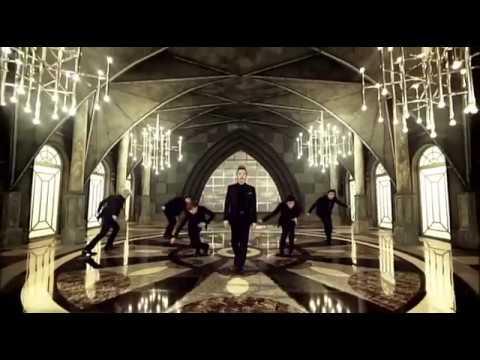 2PM - I'm Your Man MV