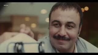 فیلم سینمایی نیش و زنبور film irani nish o zanbor