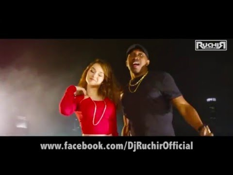 Dwayne DJ Bravo   Champion - Dj Ruchir Kulkarni (Reggaeton Remix) FREE DOWNLOAD