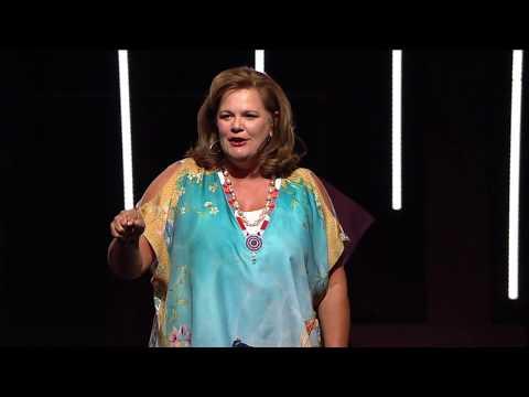 Girl Talk: Love Song With Lisa Harper