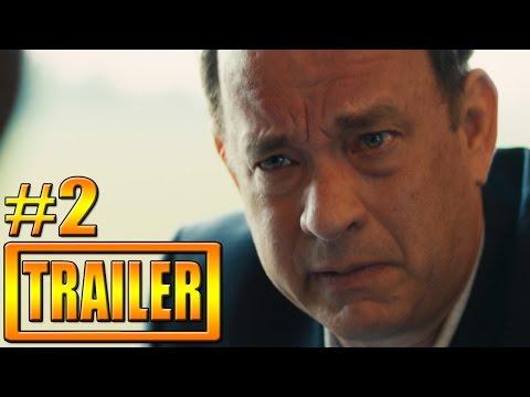 Inferno Trailer 2