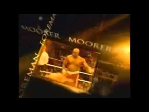 Hbo Boxing Legendary Nights Theme Song Intro.avi