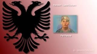 Pal Paluca -  Këndon Lekë Duhani
