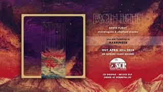 EARTH FLIGHT - Harbinger