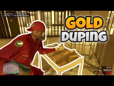 Win free spins no deposit