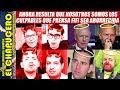Ridícula Prensa Fifí Se Victimiza Y Echa La Culpa A Youtubers Por Enorme Repudio Social mp3