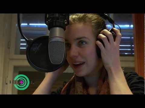 HELP FM - Das Selbsthilferadio