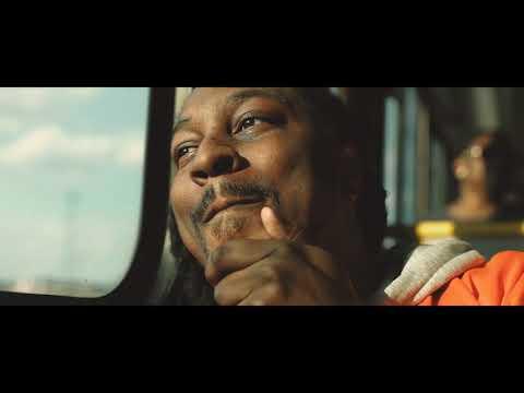 Hemi - Stuart & Overlook (TAT2 INTRO) [Official Video]